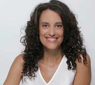 EstelaRegisGallardo
