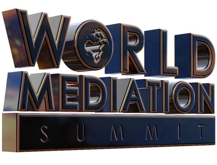 world mediation